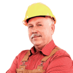 industrial_worker_4-1-e1610369578858-150x150.png