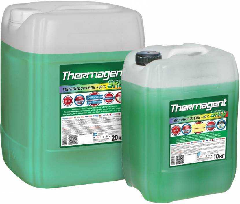 Теплоноситель для системы отопления – вода, тосол, антифриз, незамерзающая жидкость: плюсы, минусы, выбор, ТОП-10, заливка